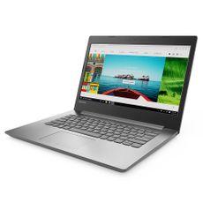 Notebook-Lenovo-15--Slim-I3-6006u-no-Ram-1tb-i-1-267822