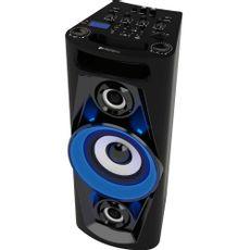 Torre-Bluetooth-Stromberg-Mega-M10-Fm-usb-cja-un-1-1-231691