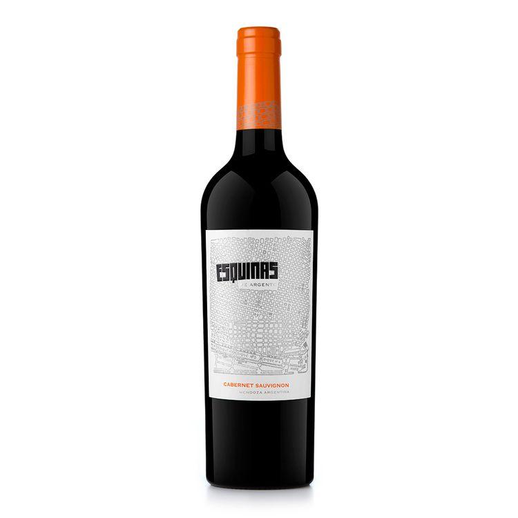 Vino-Esquinas-Cabernet-Sauvignon-X750cc-1-272379