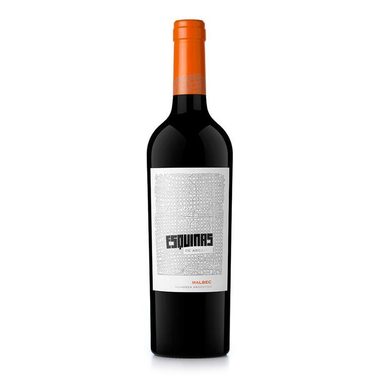 Vino-Esquinas-Malbec-X750cc-1-273097