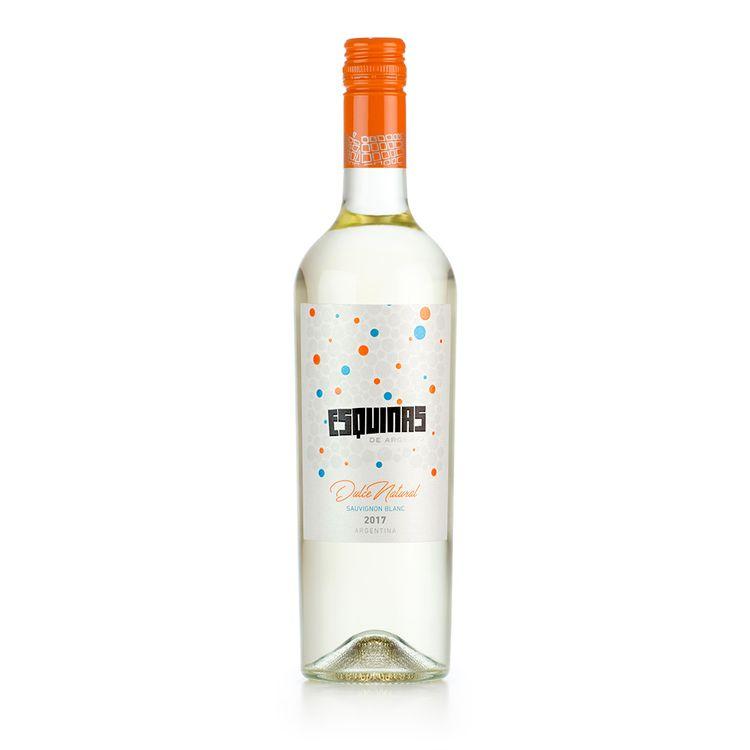 Vino-Esquinas-Dulce-Natural-Sauvignon-Blanco-X-1-273098
