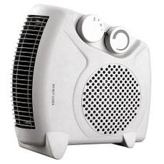 Caloventor-Winco-W116-Elec-V-h-1000-2000w-1-251664