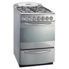 Cocina-Domec-Cxnv-1-4886