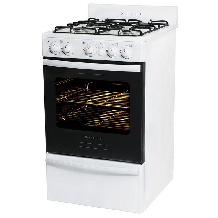 Cocina-Orbis-858bc2m-Vs-1-7752