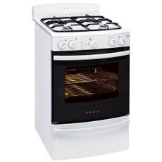 Cocina-Orbis-958bxom-1-7767