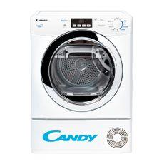 Secarropas-Candy-Gvc-D913b-12-9k-gvc-D913b-12-cja-un-1-1-23274