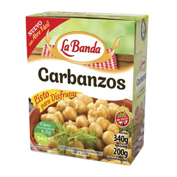 Garbanzos-La-Banda-1-277508