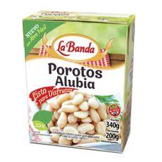 Porotos-Alubia-La-Banda-1-277509