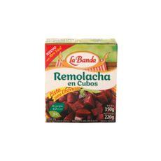 Remolacha-En-Cubos-La-Banda-1-278103