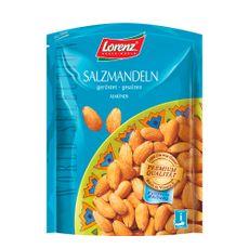 Almendras-Lorenz-Saladas-X-100-Gr-1-278009