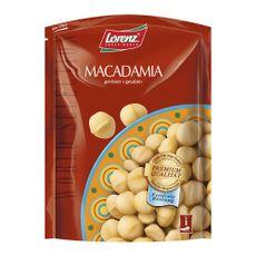Macadamia-Lorenz-X-100-Gr-1-278012