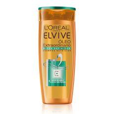 Shampoo-Oleo-Extraordinario-Rizos-Definidos-Elvive-Loreal-Paris-200-Ml-1-29637