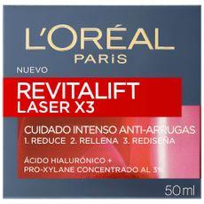Crema-Revitalift-Laser-Dia-50-Gr-1-30029