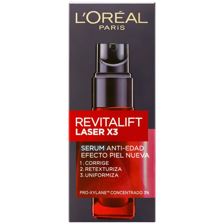 Serum-Revitalift-Laser-30-Ml-1-30342