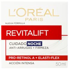 Revitalift-Noche-L-oreal-Paris-50-Ml-1-34768