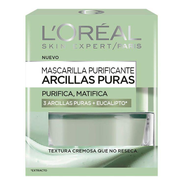 Mascarilla-Loreal-Skin-Expert-Arcillas-Puras-50-Gr-1-38946