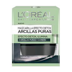Mascarilla-Loreal-Skin-Expert-puras-fco-gr-50-1-39060