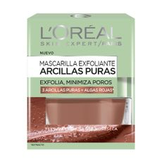 Mascarilla-Loreal-Skin-Expert-pura-Romana-fco-gr-50-1-39257