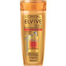 Shampoo-Oleo-Extraordinario-Nutricion-Universal--Elvive-Loreal-Paris-200-Ml-1-42557