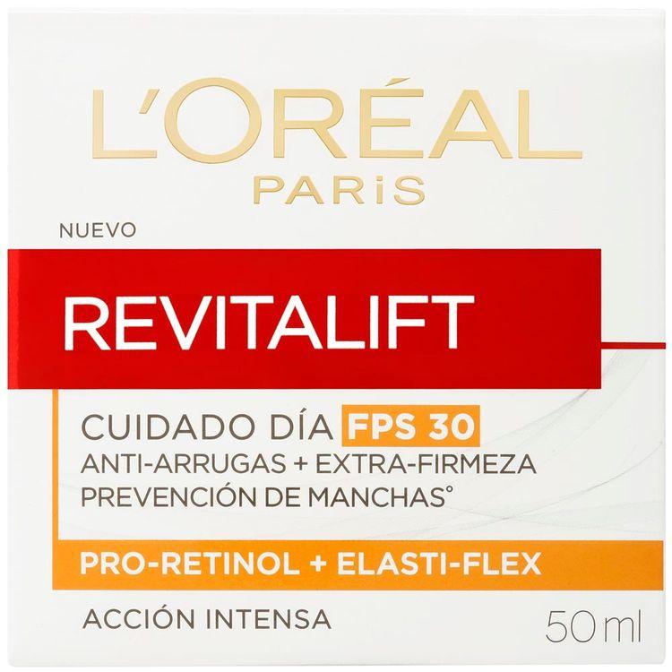 Crema-Revitalift-Dia-Factor-30-50-Gr-1-46672