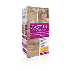 Tintura-Sin-Amonicaco-Casting-Creme-Gloss-810-Rubio-Aperlado-45-Gr-1-36738