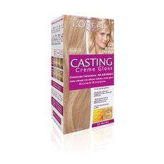 Tintura-Sin-Amonicaco-Casting-Creme-Gloss-121-Rubio-Tapioca-45-Gr-1-37347