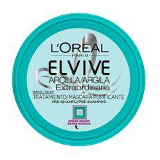 Mascara-Capilar-Elvine-Arcilla-Extraordinaria-150-Ml-1-37654
