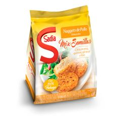 Nuggets-De-Pollo-Mix-Semillas-Sadia-400grs-1-277997