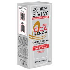 Tratamiento-Elvive-Cica-cream-Renovacion-50ml-2-244282