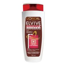 Shampoo-Reparacion-Total-5-Extreme-Elvive-Loreal-Paris-750-Ml-1-5660
