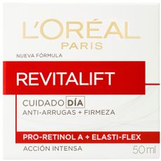 Revitalift-Dia-L-oreal-Paris-50-Ml-1-5857