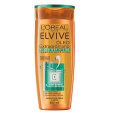 Shampoo-Oleo-Extraordinario-Rizos-Definidos-Elvive-Loreal-Paris-400-Ml-1-20341