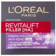 Revitalift-Filler-Dia-L-oreal-Paris-50-Ml-1-22795
