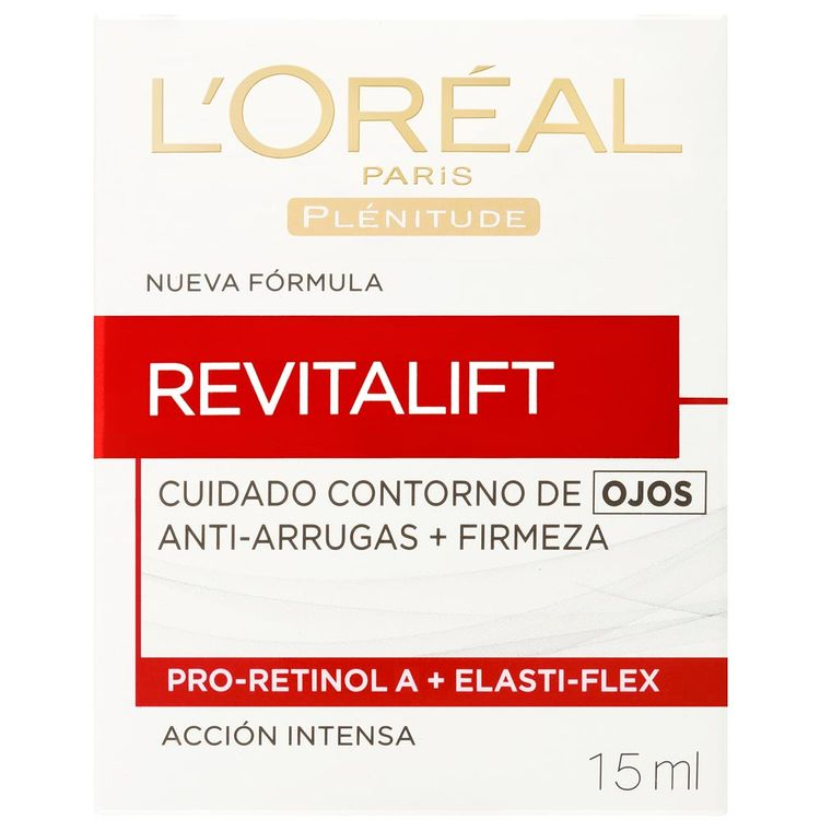 Revitalift-Ojos-L-oreal-Paris-15-Ml-1-24092