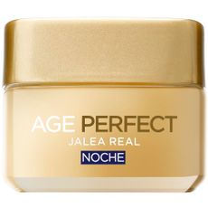 D-exp-Age-Perfect-Jalea-Real-Noche-L-oreal-Paris-50-Ml-1-27203