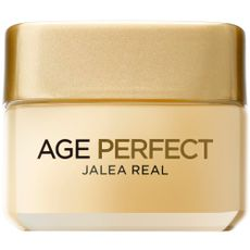 D-exp-Aperfect-Jalea-Real-Dia-L-oreal-Paris-50-Ml-1-27372