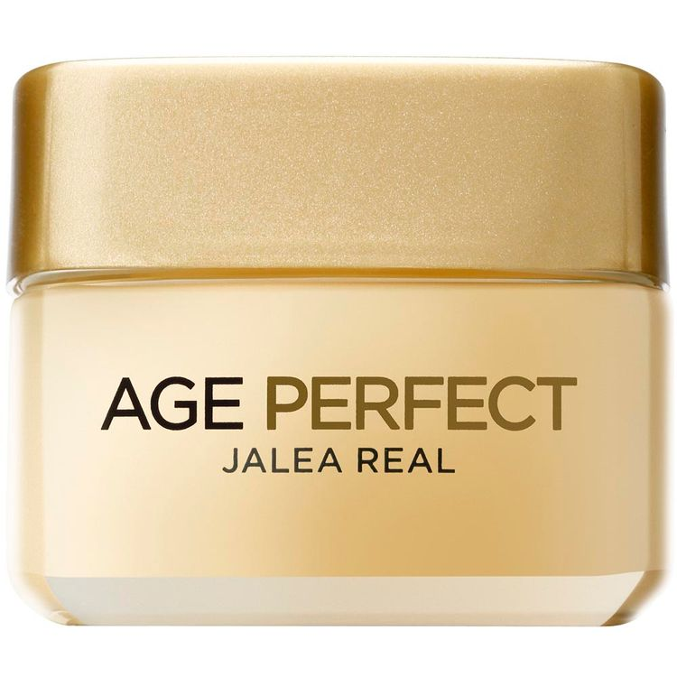 D-exp-Aperfect-Jalea-Real-Dia-L-oreal-Paris-50-Ml-1-27372