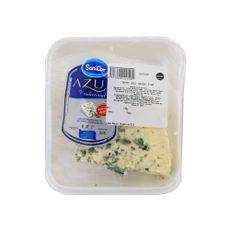 Queso-Azul-Sancor-Trad-hma-kg-1-1-28994