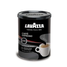 Cafe-Molido-Espresso-Lavazza-Ltax-250g-1-279870