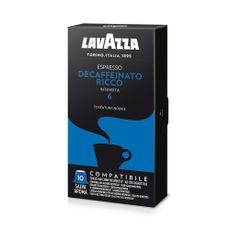 Cafe-En-Capsulas-Descafeinado-Lavazza-Cja-10u-1-280976