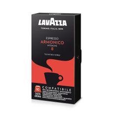 Cafe-En-Capsulas-Armonico-Lavazza-Cja-10un-1-280982