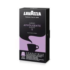 Cafe-En-Capsulas-Avvolgente-Lavazza-Cja-10un-1-280983
