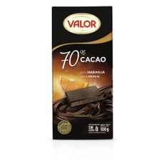 Chocolate-Negro-Valor-70--Cacao---Naranja-X-10-1-280984