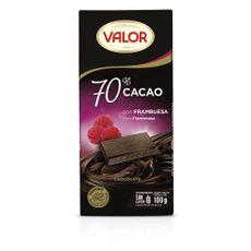 Chocolate-Negro-Valor-70--Cacao---Frambuesa-X-1-280986