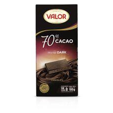 Chocolate-Negro-Valor-70--Cacao---Dark-X-100-G-1-280987