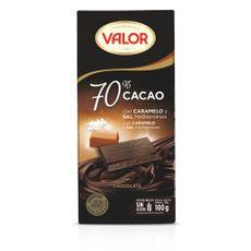 Chocolate-Negro-Valor-70--Cacao---Caramelo-X-1-1-280988