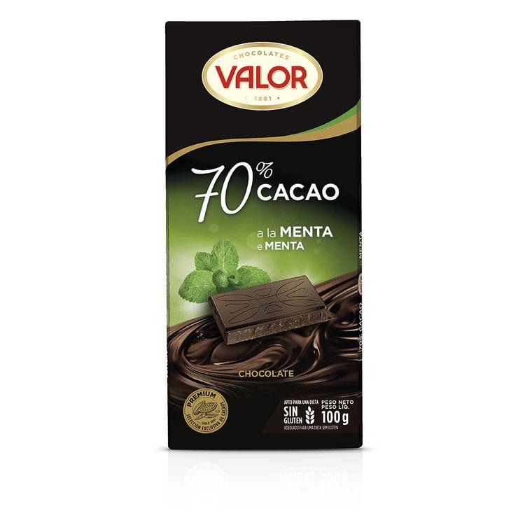 Chocolate-Negro-Valor-70--Cacao---Menta-X-100-1-280989