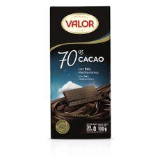 Chocolate-Negro-Valor-70--Cacao---C-sal-Medite-1-280990