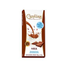 Chocolate-Guylian-Leche---Sin-Azucar-Agregada-1-281896
