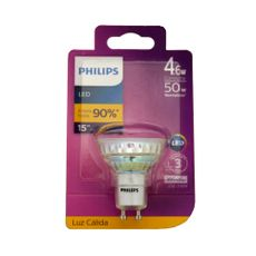 Lampara-Led-Dicroica-Philips-Classic-Gu10-50w-2-281907